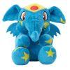 Starry Elephante Plushie