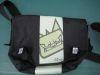 Neopets Team Messenger Bag