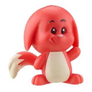 Red Kacheek Mini Figure