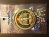 Obelisk War The Seekers Guild Faction Patch