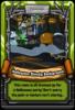 Halloween Shindig Background