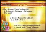 Trivia #2