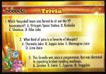 Trivia #4