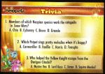 Trivia #5