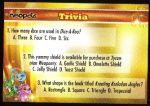 Trivia #6