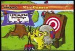 Ultimate Bullseye 2